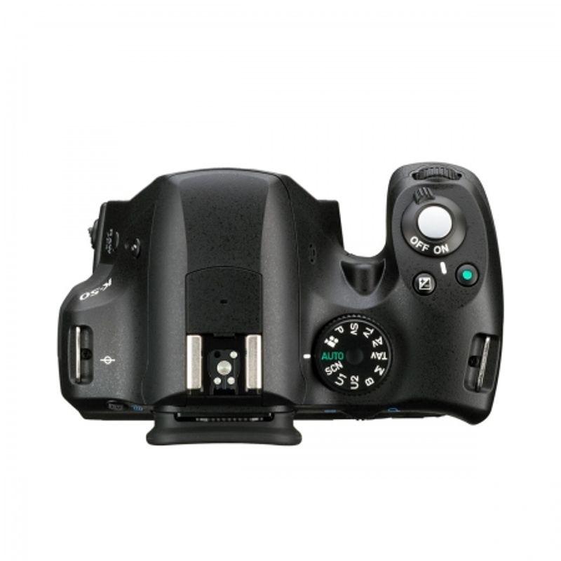 pentax-k-50-negru-body-28166-2