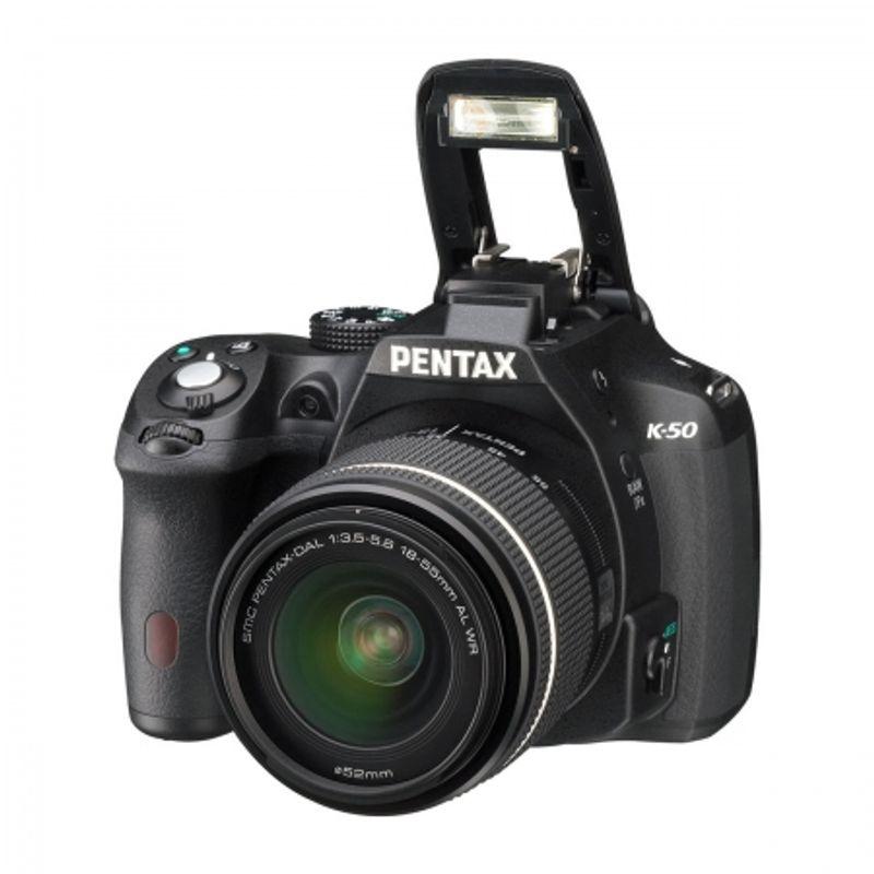 pentax-k-50-black-smc-da-18-55-f3-5-5-6-wr-28167-2