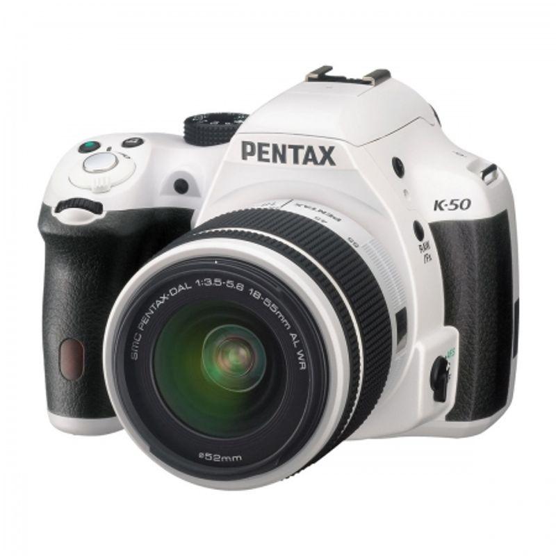 pentax-k-50-smc-da-18-55-f3-5-5-6-wr-alb-28170