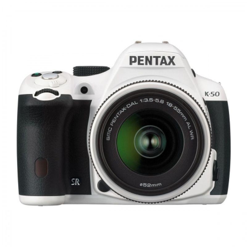 pentax-k-50-smc-da-18-55-f3-5-5-6-wr-alb-28170-1