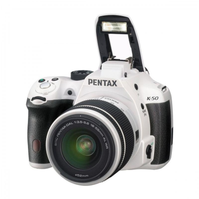 pentax-k-50-smc-da-18-55-f3-5-5-6-wr-alb-28170-2