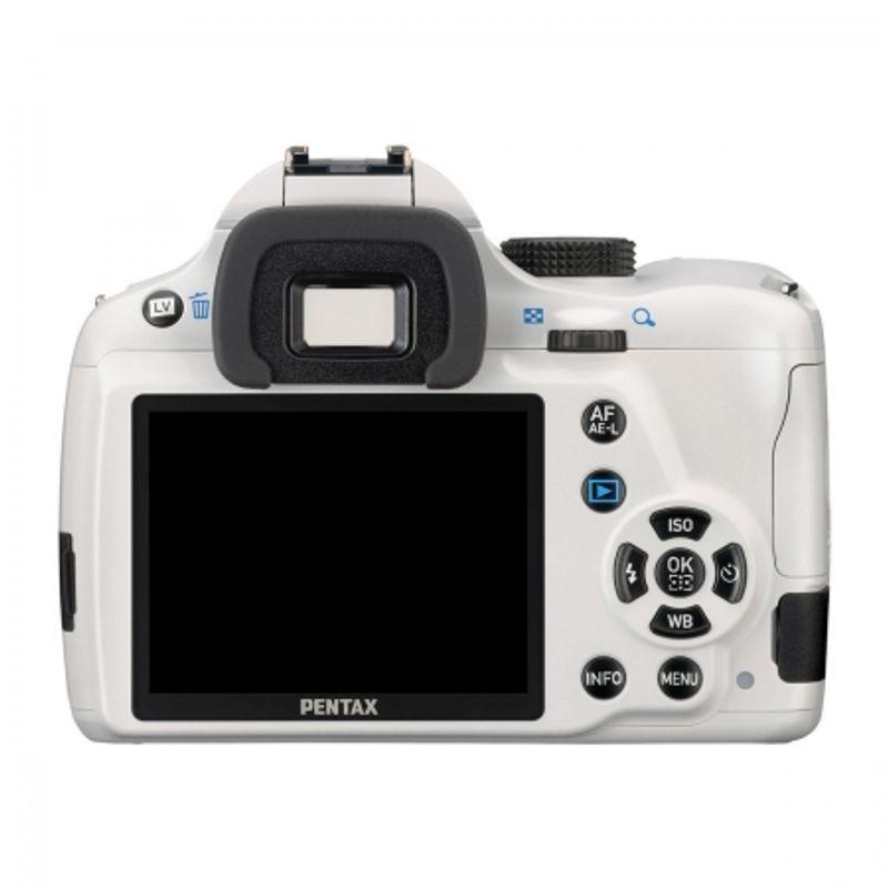 pentax-k-50-alb-body--28172-1