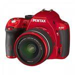 pentax-k-50--smc-da-18-55-f3-5-5-6-wr-rosu-28174