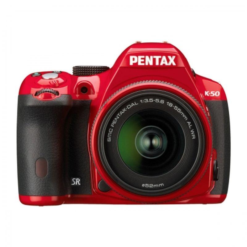 pentax-k-50--smc-da-18-55-f3-5-5-6-wr-rosu-28174-1