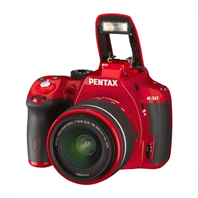 pentax-k-50--smc-da-18-55-f3-5-5-6-wr-rosu-28174-2
