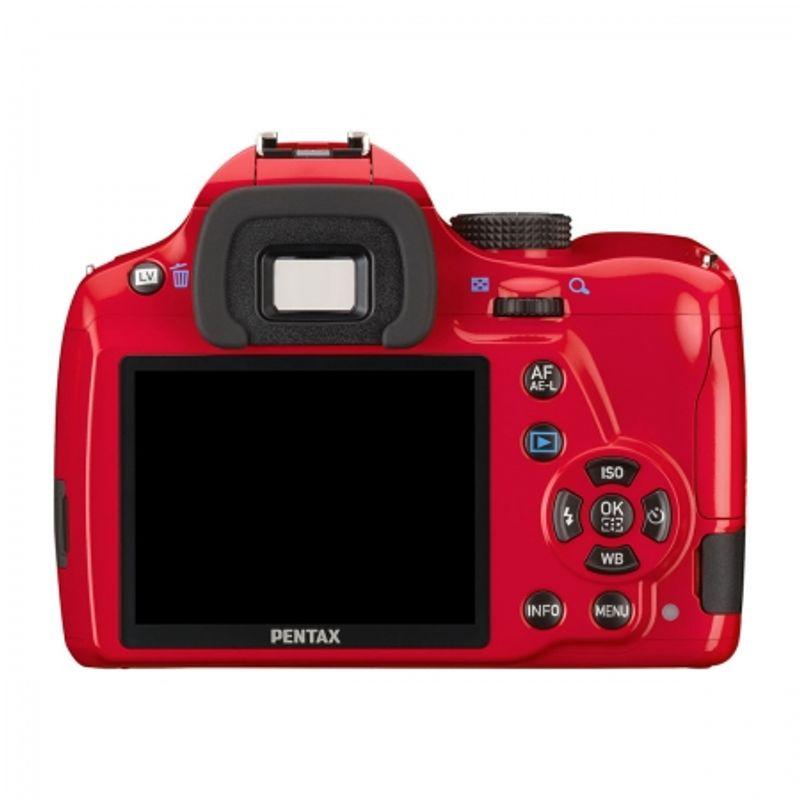 pentax-k-50-smc-da-18-135mm-f3-5-5-6-wr-rosu-28175-2