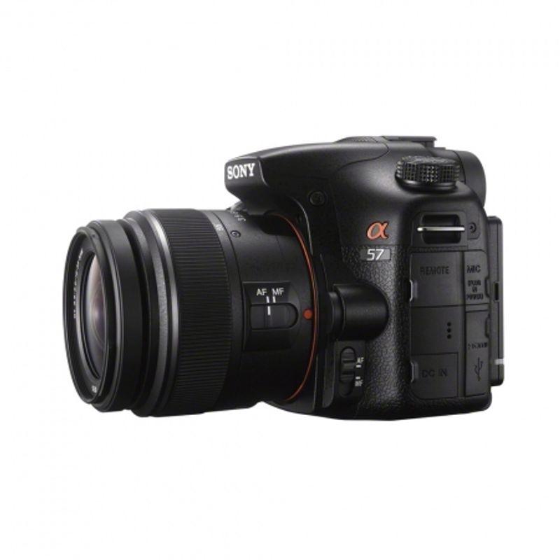 sony-slt-a57-kit-cu-18-55-sam-si-55-200-sam-16-1-mpx-12fps-filmare-fullhd-28216-4