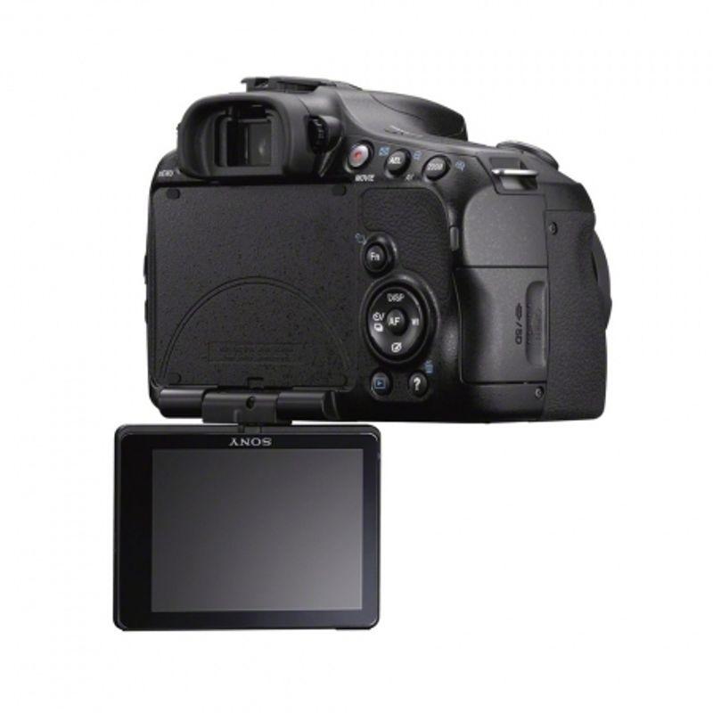 sony-slt-a57-kit-cu-18-55-sam-si-55-200-sam-16-1-mpx-12fps-filmare-fullhd-28216-8