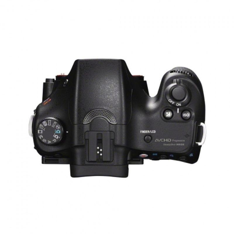sony-slt-a57-kit-cu-18-55-sam-si-55-200-sam-16-1-mpx-12fps-filmare-fullhd-28216-9