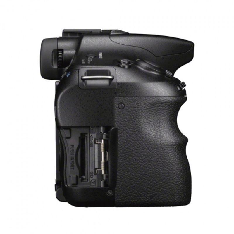 sony-slt-a57-kit-cu-18-55-sam-si-55-200-sam-16-1-mpx-12fps-filmare-fullhd-28216-11