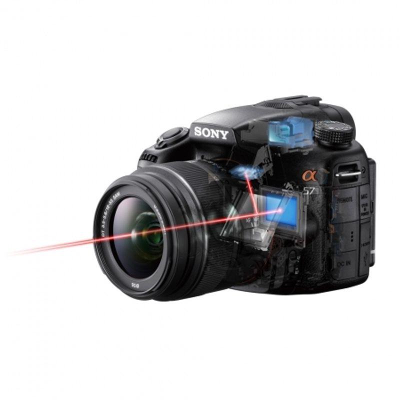 sony-slt-a57-kit-cu-18-55-sam-si-55-200-sam-16-1-mpx-12fps-filmare-fullhd-28216-12