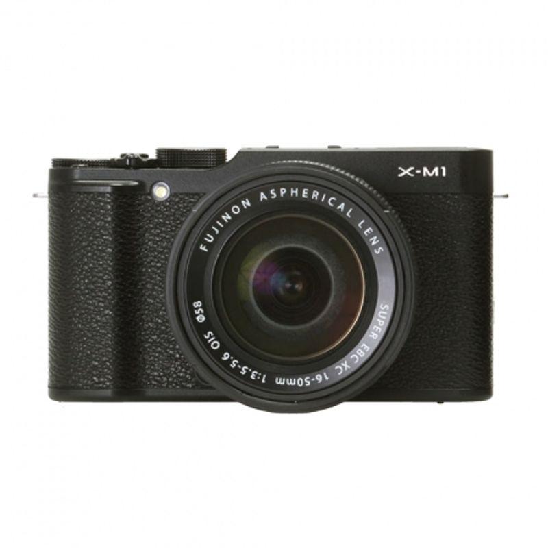 fuji-finepix-x-m1-xc-16-50mm-f-3-5-5-6-ois-28253-1