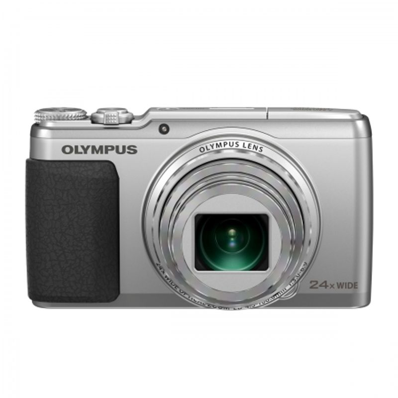 olympus-sh-50-argintiu-28265-1