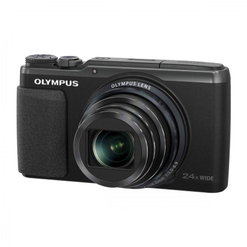 olympus-sh-50-negru-28268