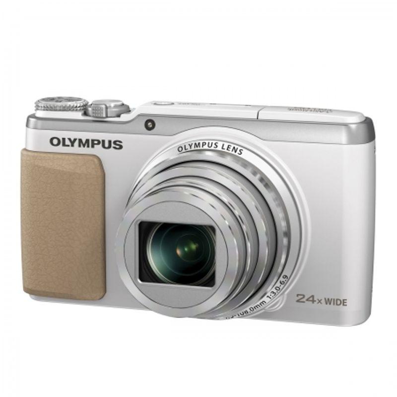 olympus-sh-50-alb-28269