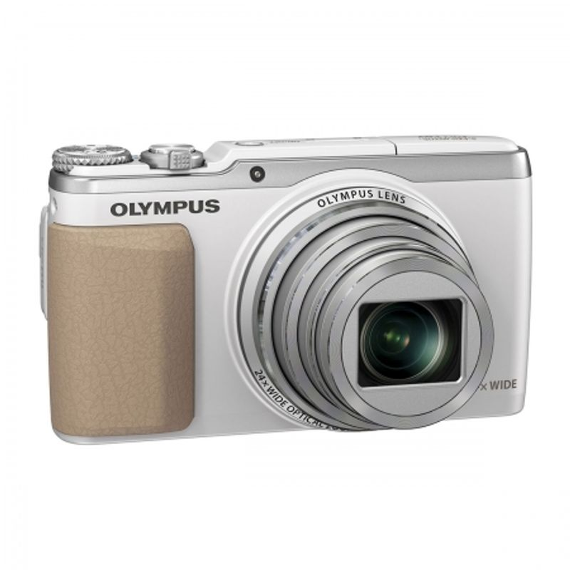 olympus-sh-50-alb-28269-1