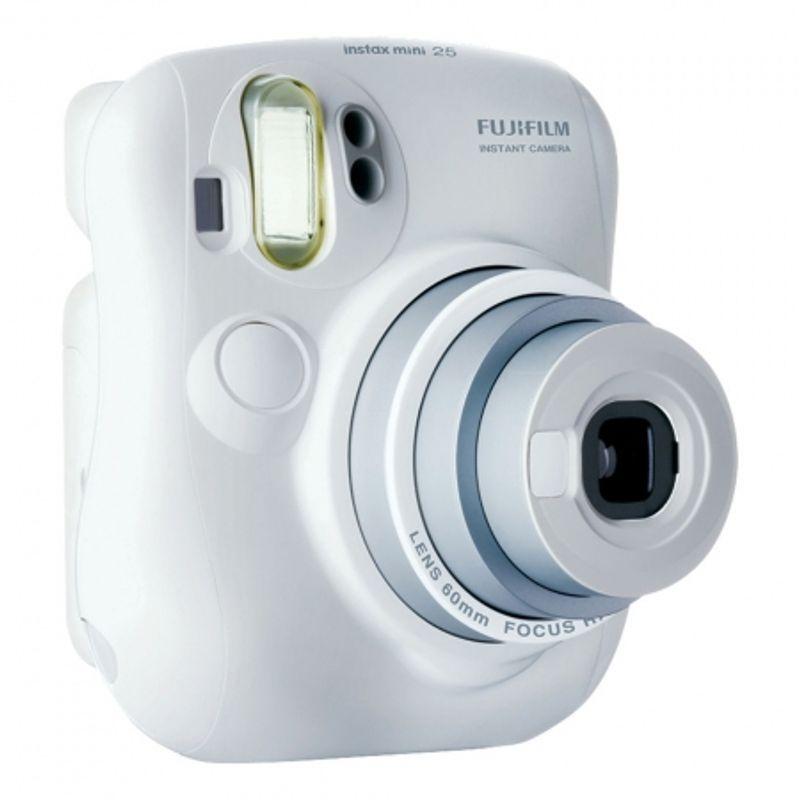 fujifilm-instax-mini-25-alb-aparat-pe-film-instant-28280