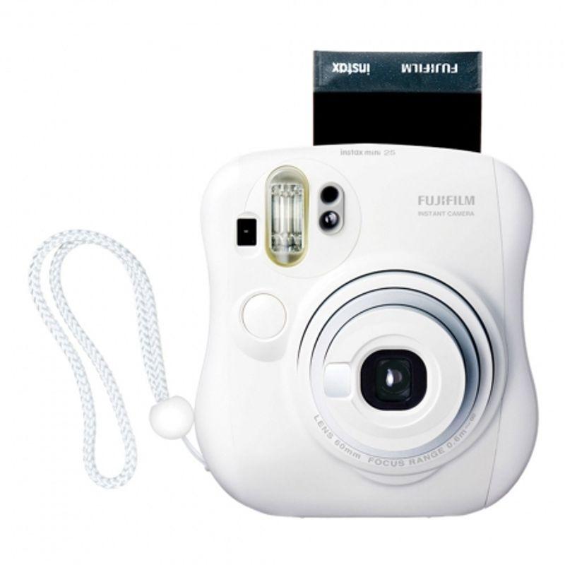 fujifilm-instax-mini-25-alb-aparat-pe-film-instant-28280-1