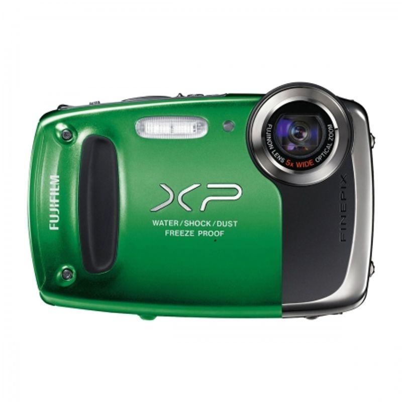 fuji-finepix-xp-50-verde-aparat-foto-subacvatic-28367-1