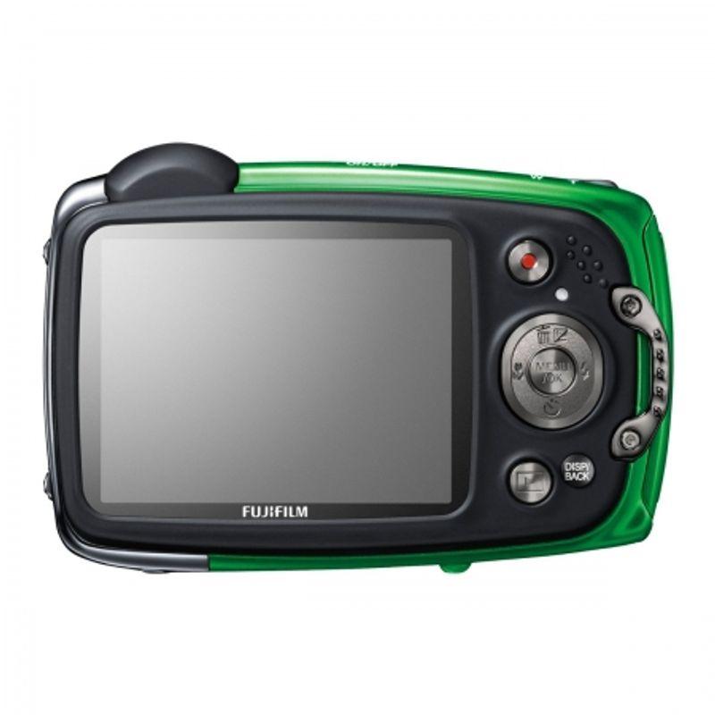 fuji-finepix-xp-50-verde-aparat-foto-subacvatic-28367-2
