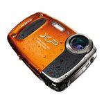 fuji-finepix-xp-50-portocaliu-aparat-foto-subacvatic-28368-4