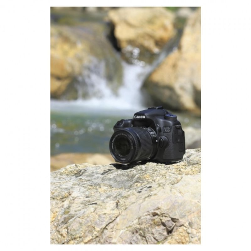 canon-eos-70d-in-use2_28369