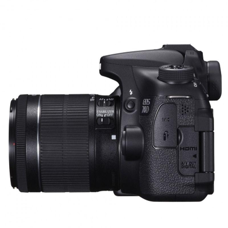 canon-eos-70d-kit-cu-obiectiv-ef-s-18-55mm-f3-5-5-6-is-stm-28369-4