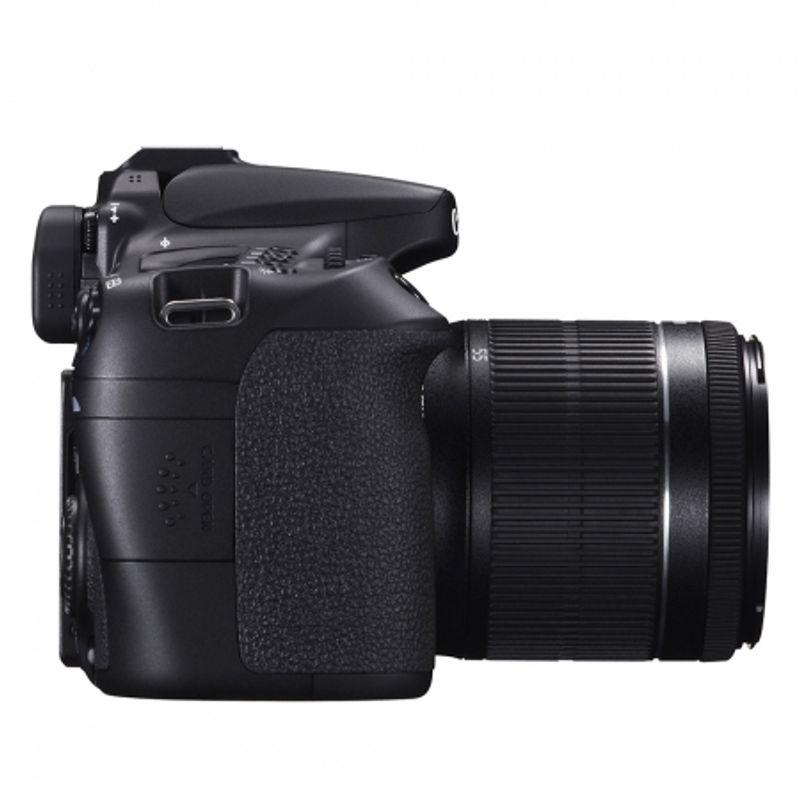 canon-eos-70d-kit-cu-obiectiv-ef-s-18-55mm-f3-5-5-6-is-stm-28369-5