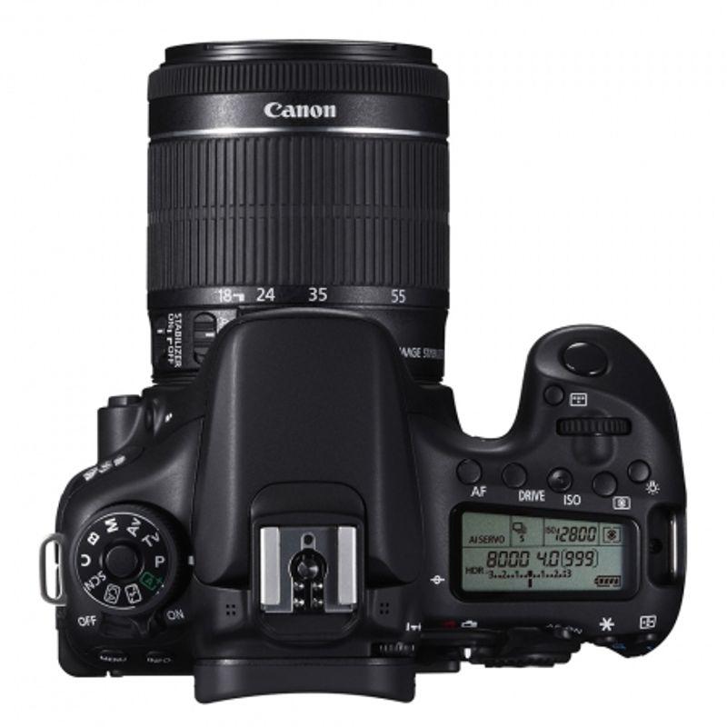canon-eos-70d-kit-cu-obiectiv-ef-s-18-55mm-f3-5-5-6-is-stm-28369-6