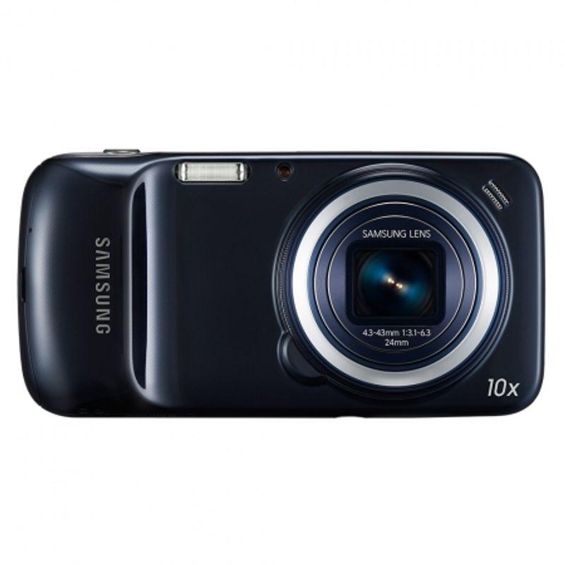 samsung-galaxy-s4-zoom-cobalt-smartphonecamera-28654-1