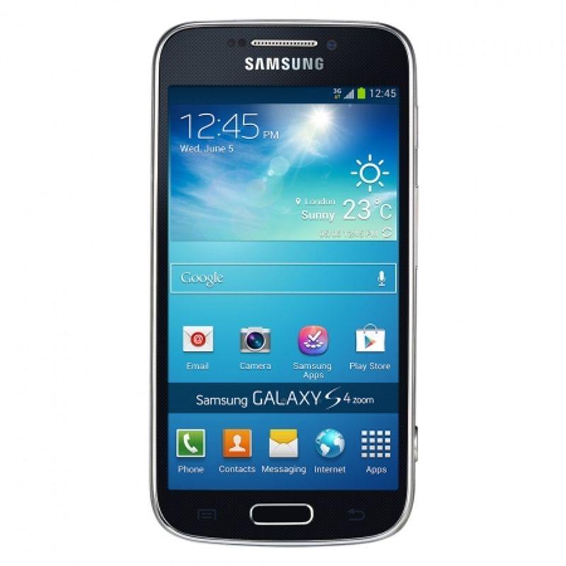 samsung-galaxy-s4-zoom-cobalt-smartphonecamera-28654