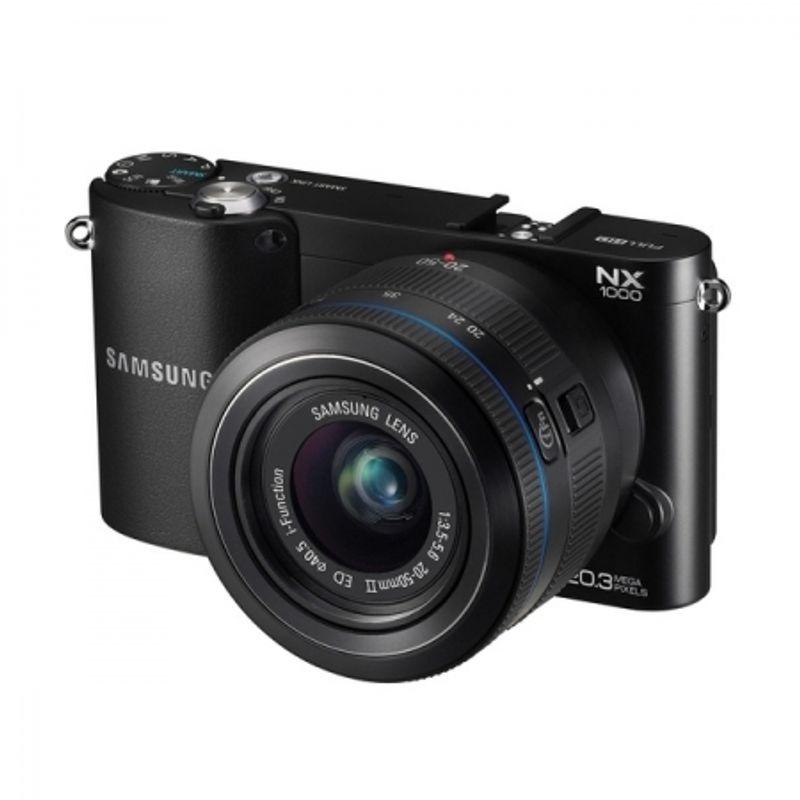 samsung-nx1000-black-cu-obiectiv-20-50mm-ev-nx1000babro-28678-1