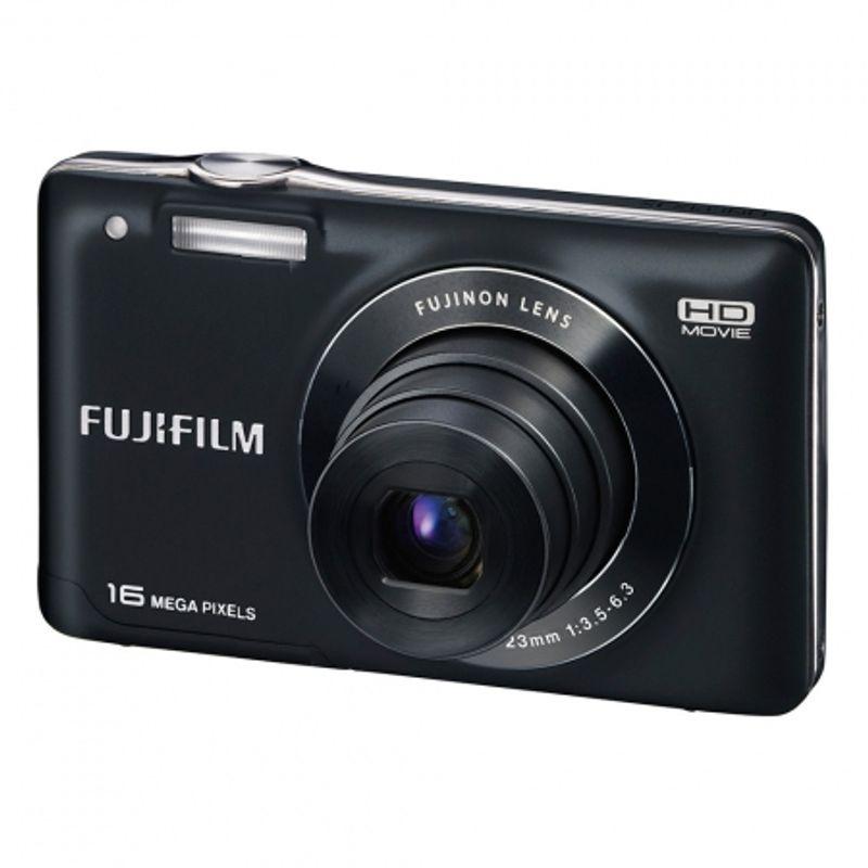 fuji-finepix-jx550--28716