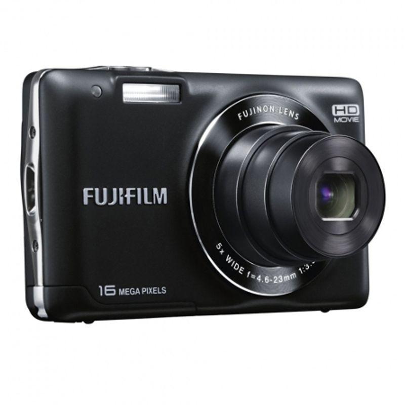 fuji-finepix-jx550--28716-1