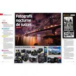 chip-foto-video-octombrie-2012-fotografia-alb-negru-24264-2