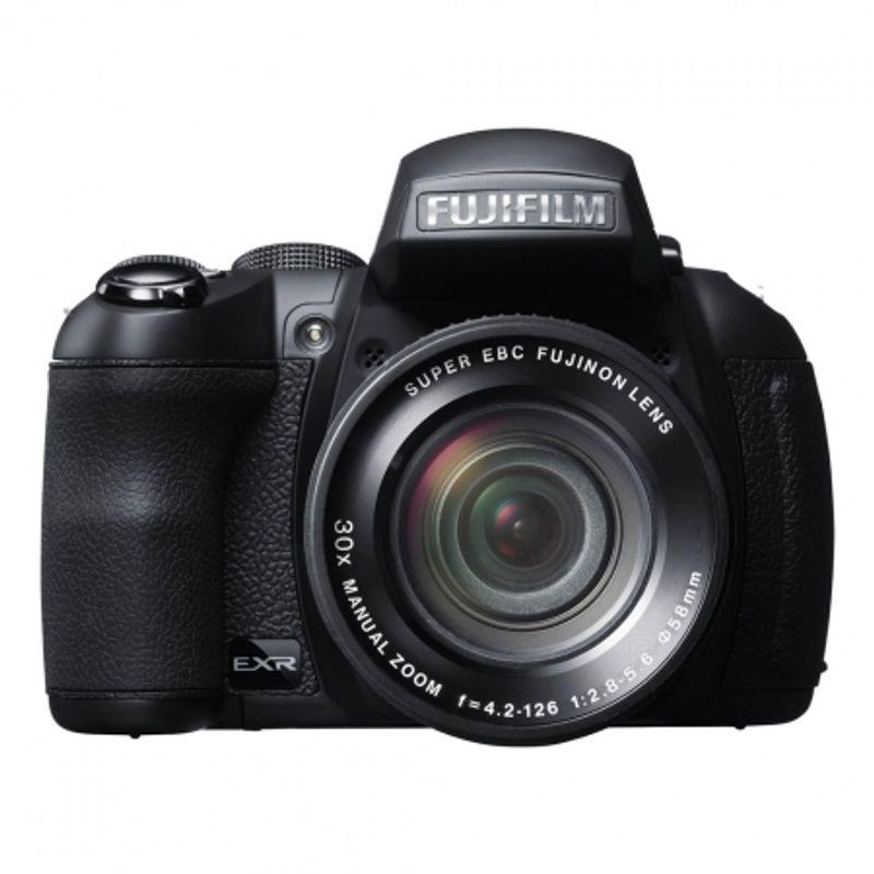 fujifilm-finepix-hs-35--28784-1