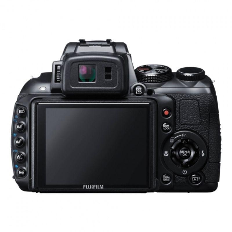fujifilm-finepix-hs-35--28784-2