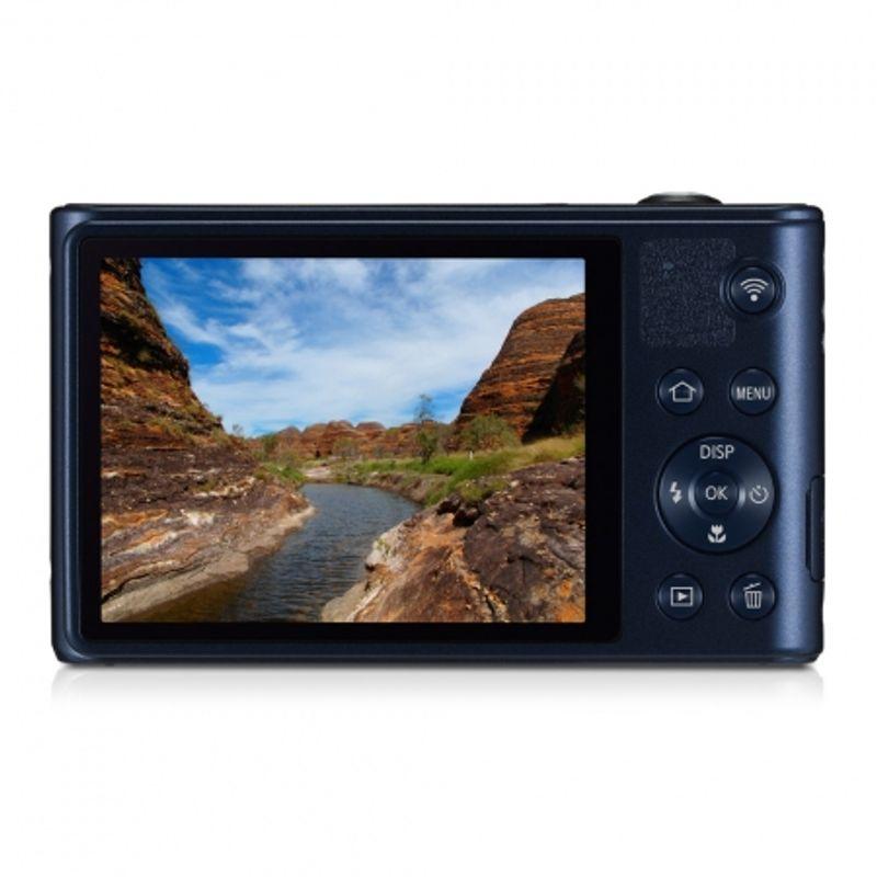 samsung-smart-camera-wb30f-negru-28833-1