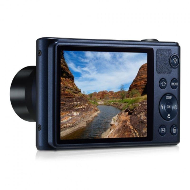 samsung-smart-camera-wb30f-negru-28833-4