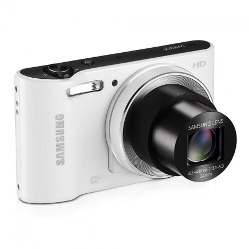 samsung-smart-camera-wb30f-alb-28834-2