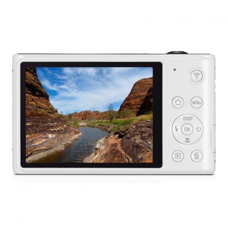 samsung-smart-camera-wb30f-alb-28834-3