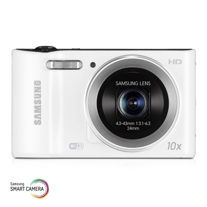 samsung-smart-camera-wb30f-alb-28834
