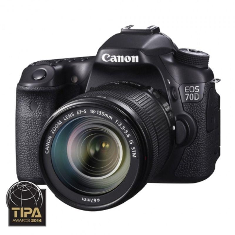 canon-eos-70d-ef-s-18-135-stm-cu-wifi-28846-6