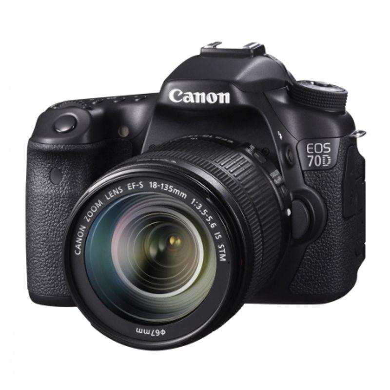 canon-eos-70d-ef-s-18-135-stm-cu-wifi-28846
