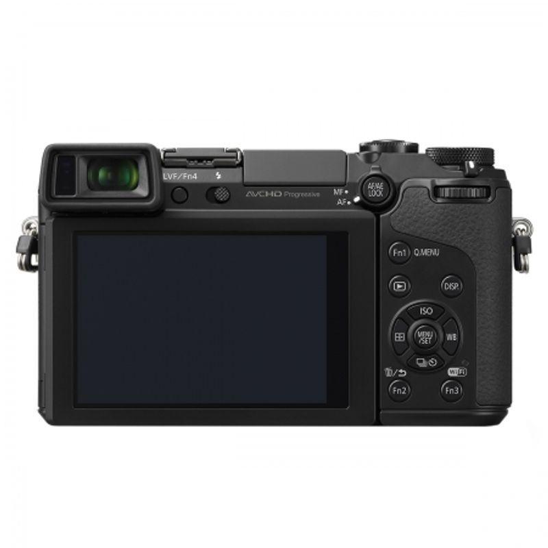 panasonic-lumix-dmc-gx7-negru-body-28864-3