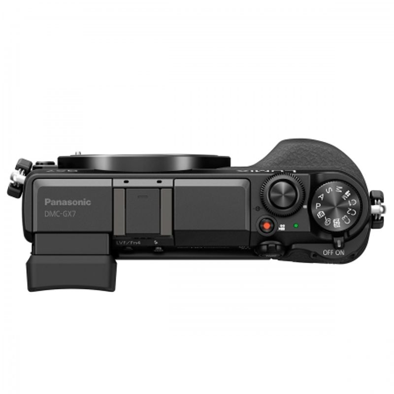 panasonic-lumix-dmc-gx7-negru-body-28864-4