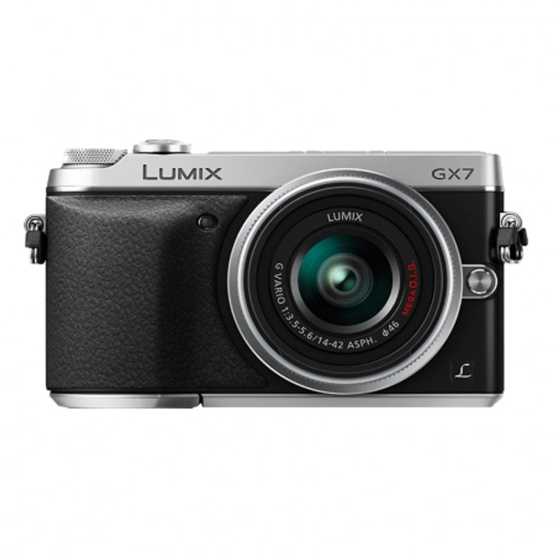 panasonic-dmc-gx7-argintiu-kit-14-42mm-f-3-5-5-6-ii-28870-5
