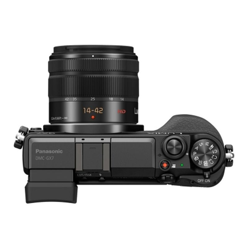 panasonic-dmc-gx7-14-42mm--negru-28871-3