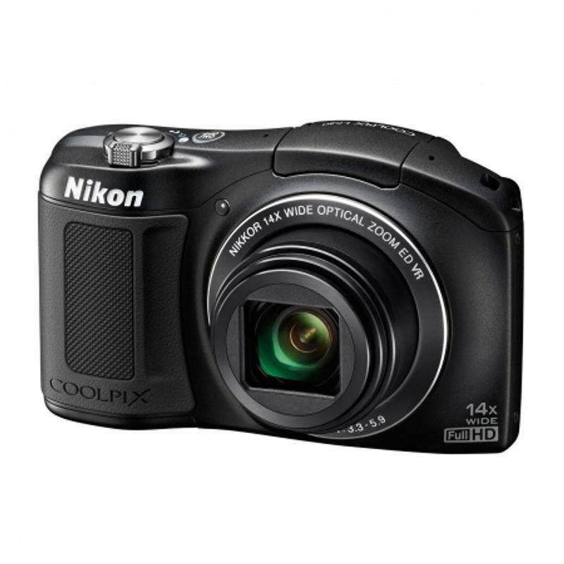 nikon-coolpix-l620-negru-28889-8