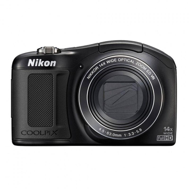 nikon-coolpix-l620-negru-28889-1